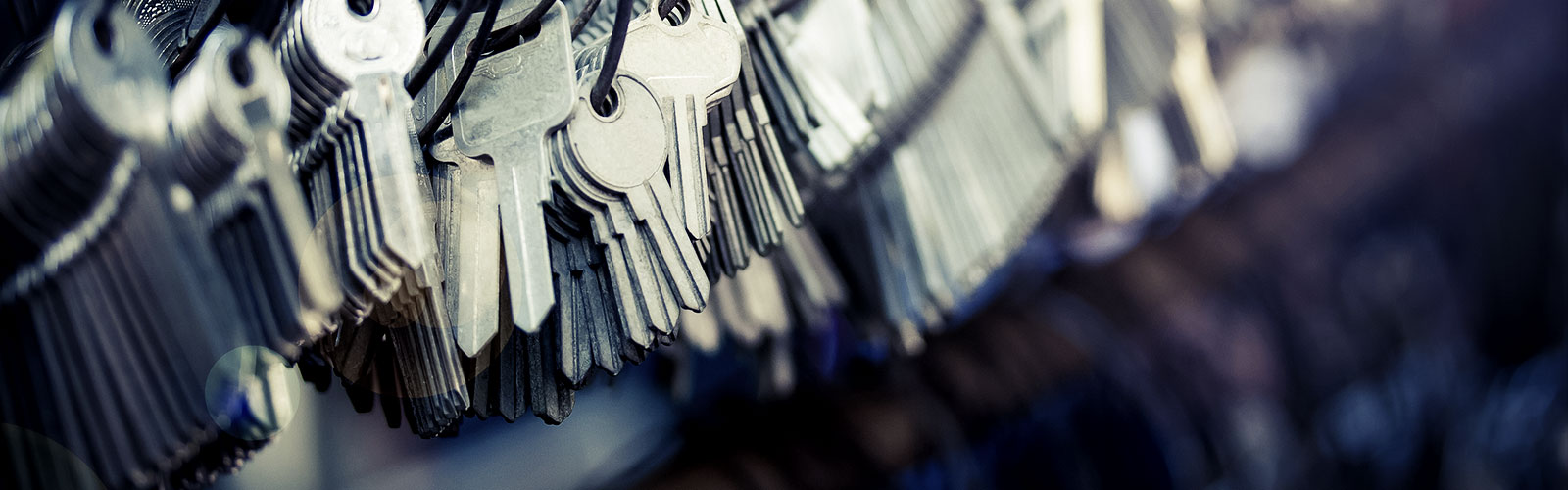 Columbus: Locksmith, Locked Out and Lost Keys